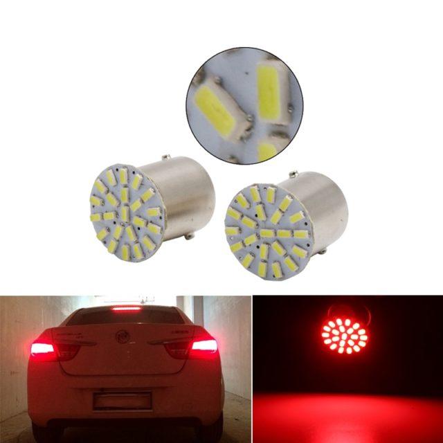Car LED Signal Light
